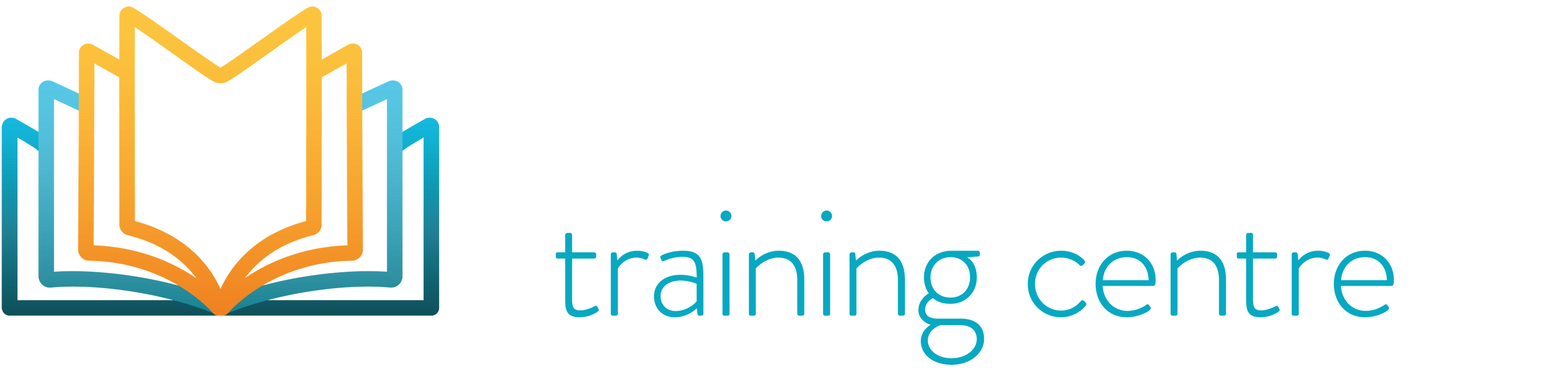 Veterinary Training Centre logo